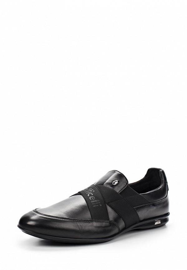 Мужские ботинки Botticelli Limited LU27331: изображение 1
