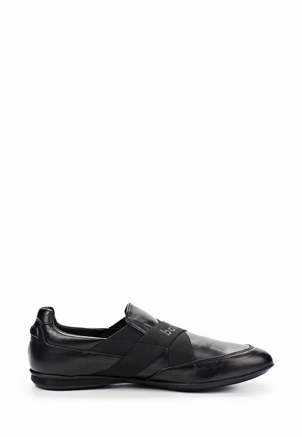 Мужские ботинки Botticelli Limited LU27331: изображение 8