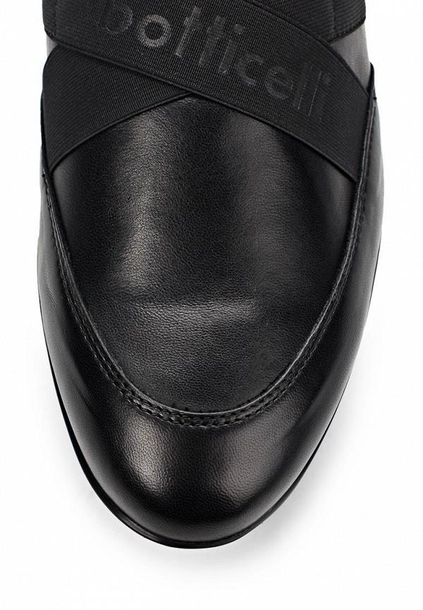Мужские ботинки Botticelli Limited LU27331: изображение 6