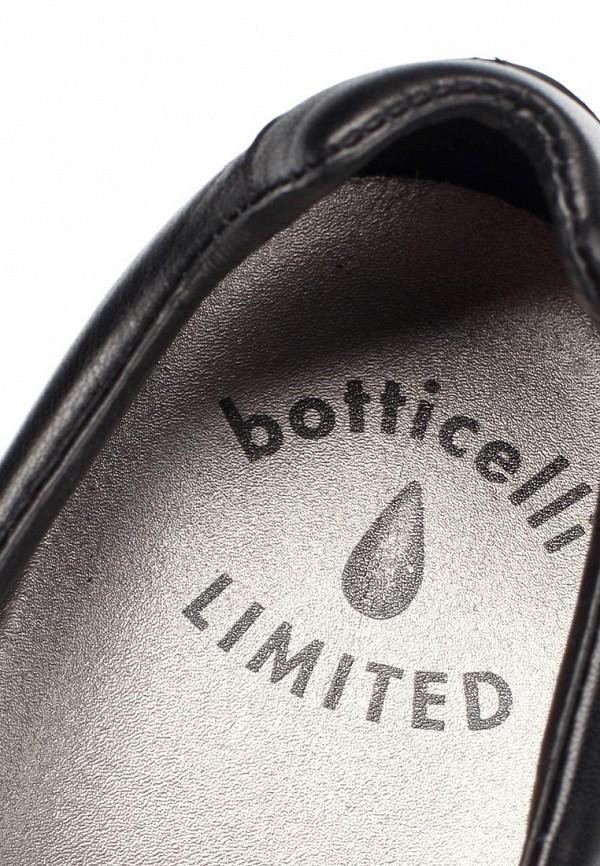Мужские ботинки Botticelli Limited LU27331: изображение 7