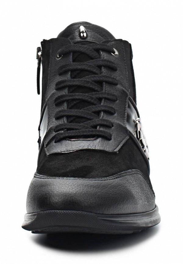 Мужские кроссовки Botticelli Limited LU27302M: изображение 6