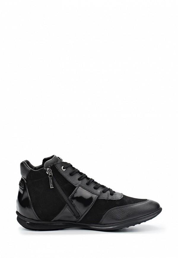 Мужские кроссовки Botticelli Limited LU27302M: изображение 8