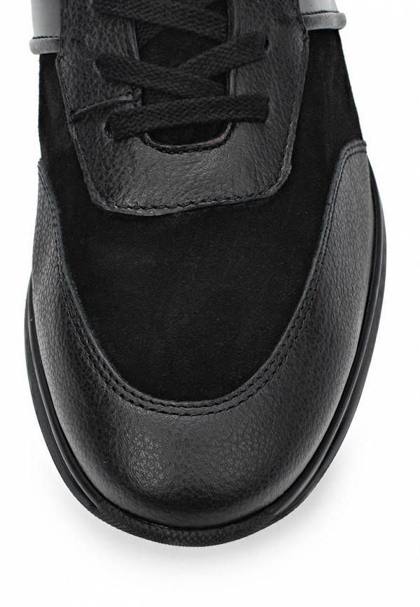 Мужские кроссовки Botticelli Limited LU27302M: изображение 10