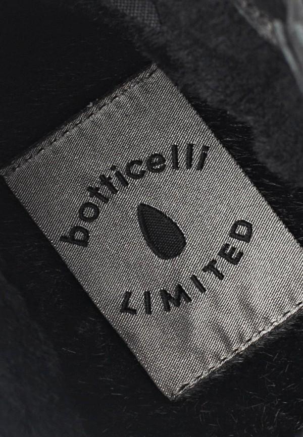 Мужские кроссовки Botticelli Limited LU27302M: изображение 12