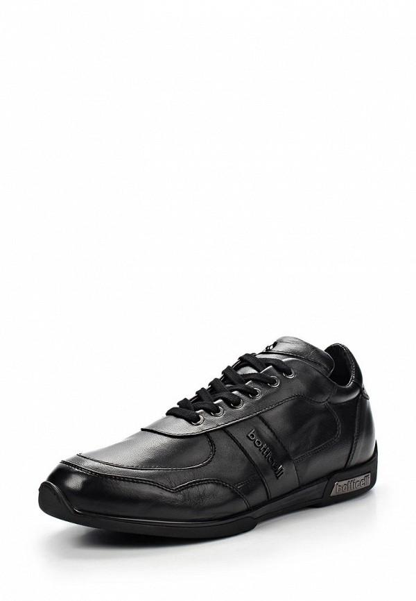 Мужские кроссовки Botticelli Limited LU27544: изображение 1