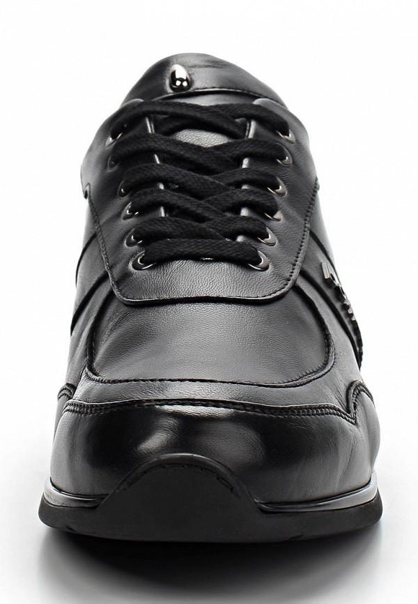 Мужские кроссовки Botticelli Limited LU27544: изображение 3