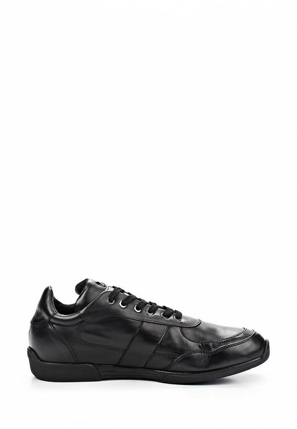 Мужские кроссовки Botticelli Limited LU27544: изображение 4