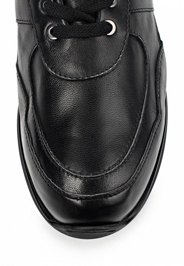 Мужские кроссовки Botticelli Limited LU27544: изображение 5