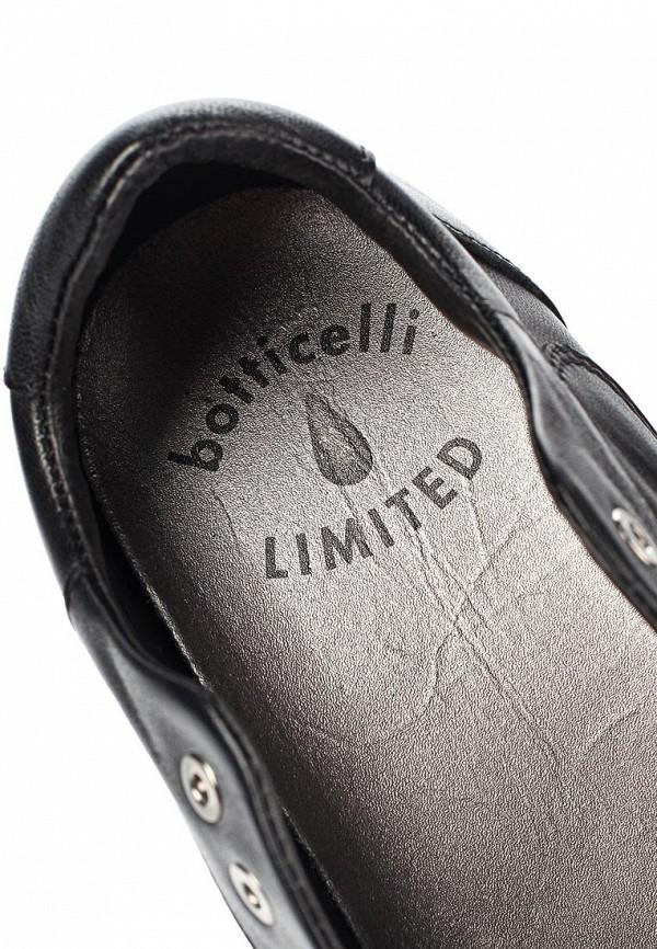 Мужские кроссовки Botticelli Limited LU27544: изображение 6