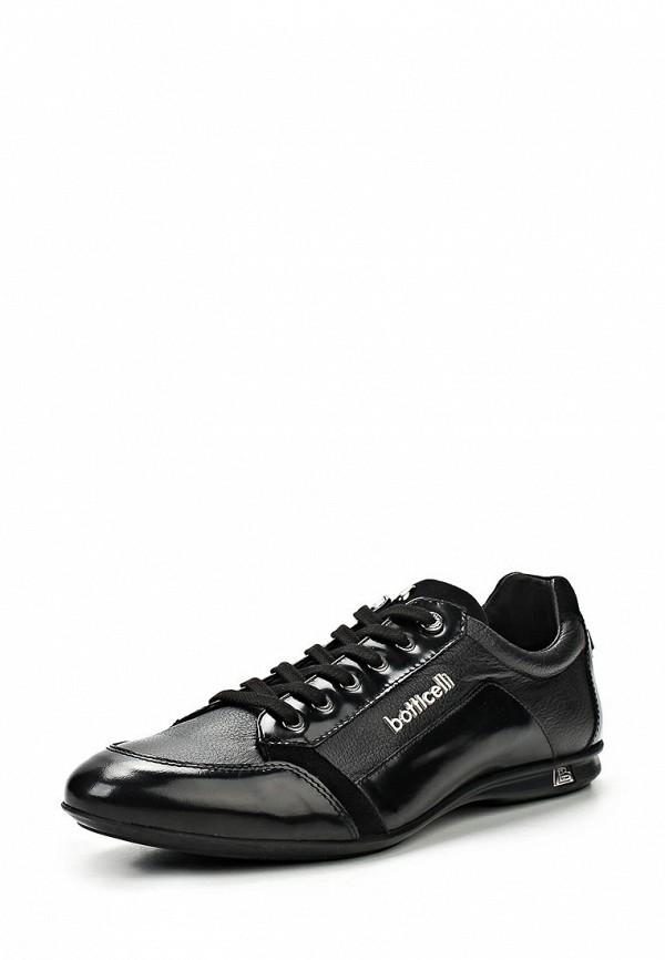Мужские кроссовки Botticelli Limited LU27321: изображение 1