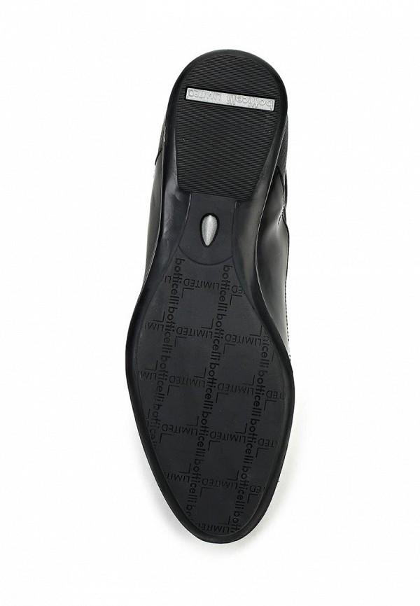Мужские кроссовки Botticelli Limited LU27321: изображение 3
