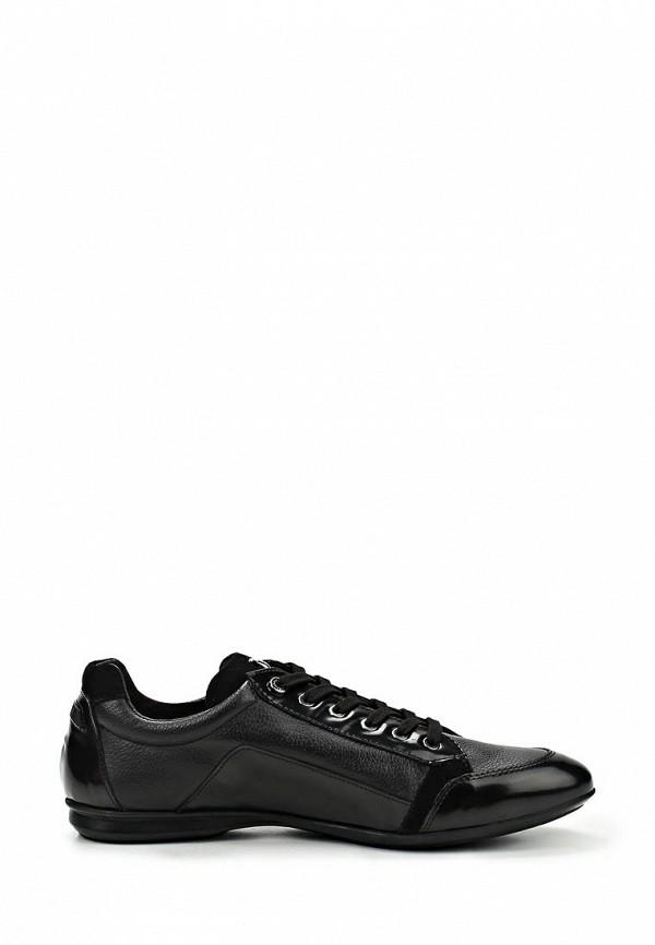 Мужские кроссовки Botticelli Limited LU27321: изображение 7