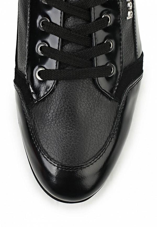 Мужские кроссовки Botticelli Limited LU27321: изображение 9