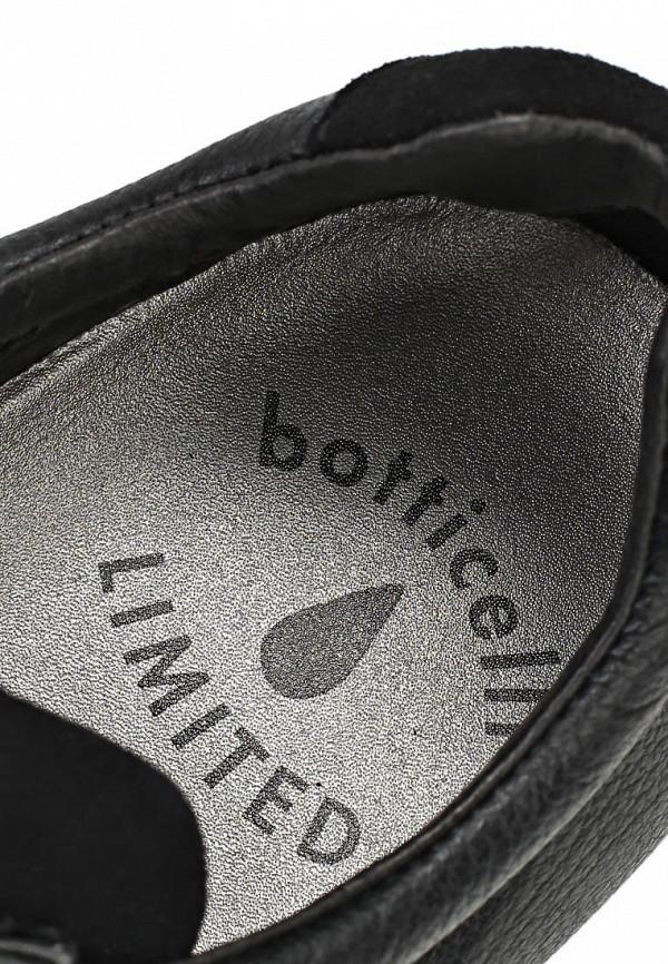 Мужские кроссовки Botticelli Limited LU27321: изображение 11