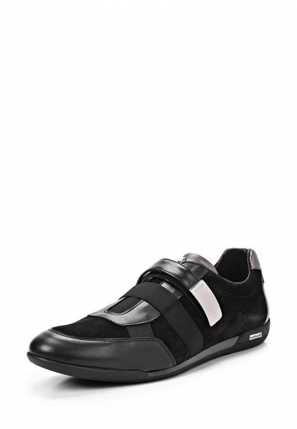 Мужские кроссовки Botticelli Limited LU27232: изображение 1