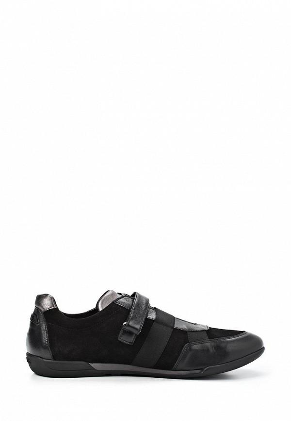 Мужские кроссовки Botticelli Limited LU27232: изображение 5