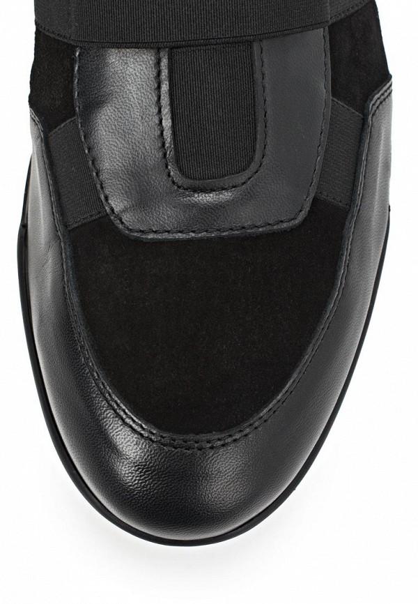 Мужские кроссовки Botticelli Limited LU27232: изображение 6