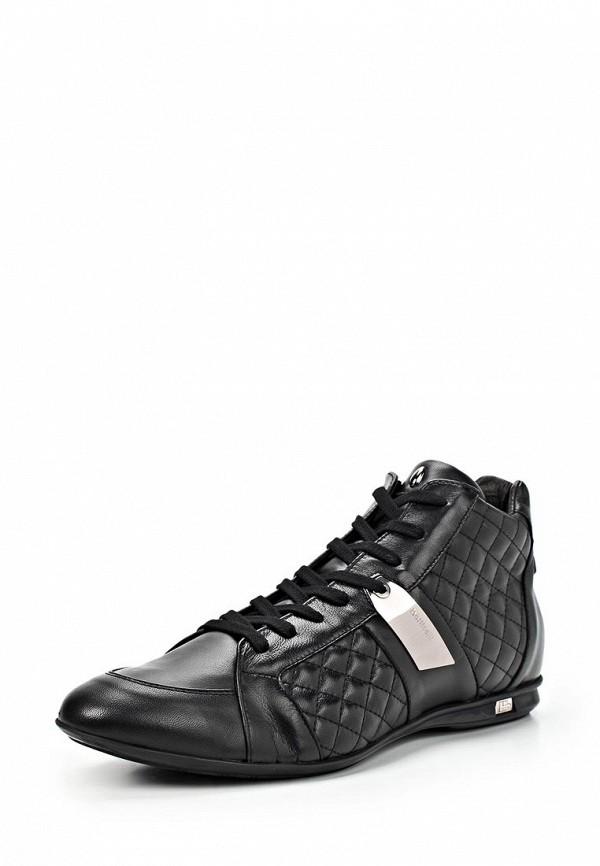 Мужские кроссовки Botticelli Limited LU27382: изображение 1