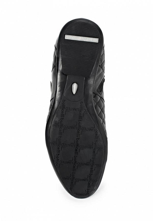 Мужские кроссовки Botticelli Limited LU27382: изображение 3