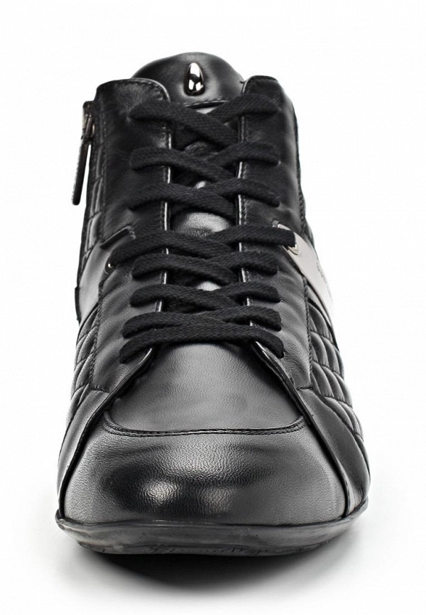 Мужские кроссовки Botticelli Limited LU27382: изображение 5