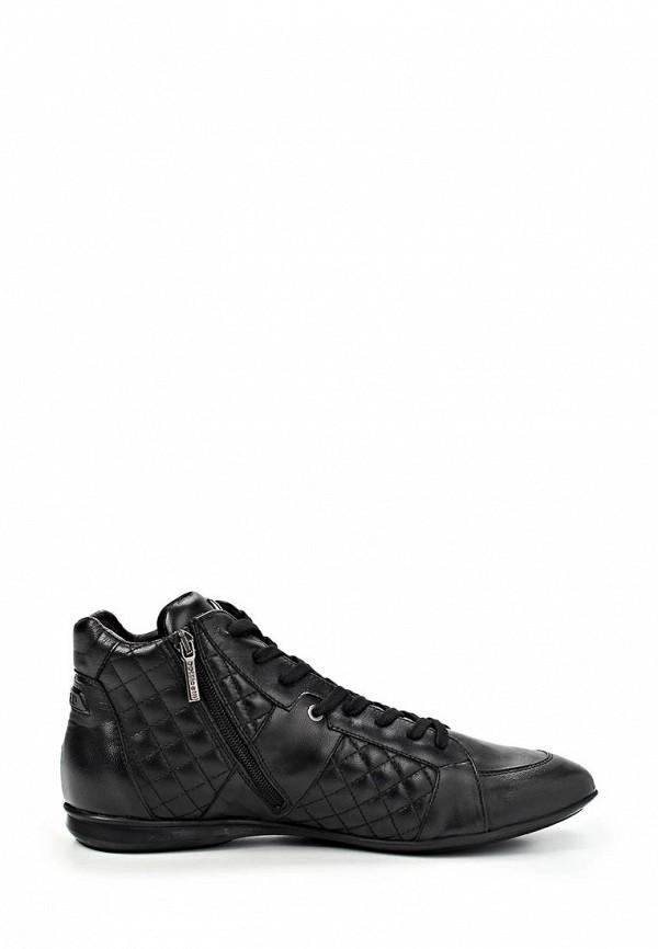 Мужские кроссовки Botticelli Limited LU27382: изображение 7