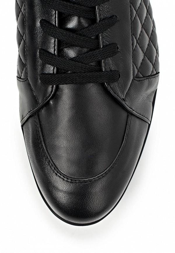 Мужские кроссовки Botticelli Limited LU27382: изображение 9