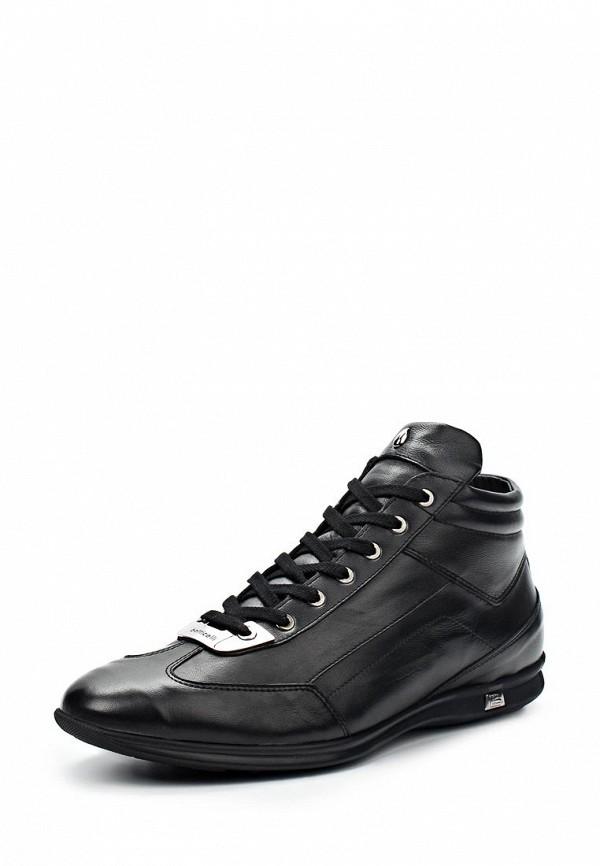 Мужские кроссовки Botticelli Limited LU27286M: изображение 1