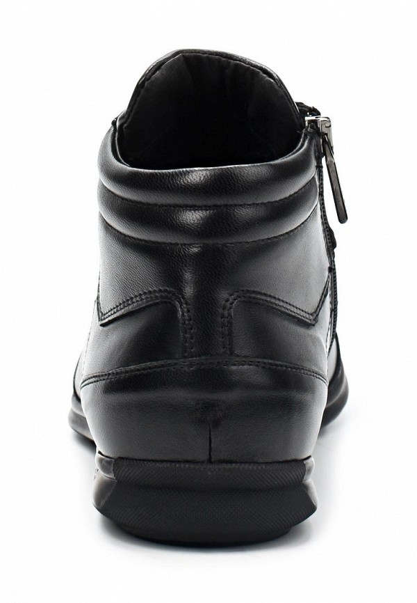 Мужские кроссовки Botticelli Limited LU27286M: изображение 2