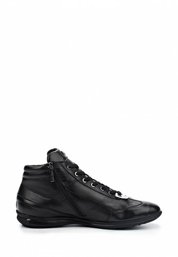 Мужские кроссовки Botticelli Limited LU27286M: изображение 5