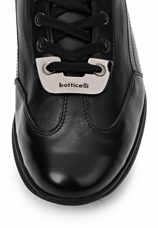 Мужские кроссовки Botticelli Limited LU27286M: изображение 6