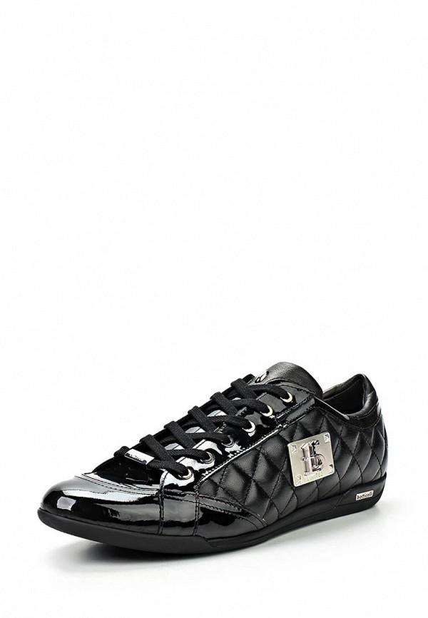 Мужские кроссовки Botticelli Limited LU27211: изображение 1