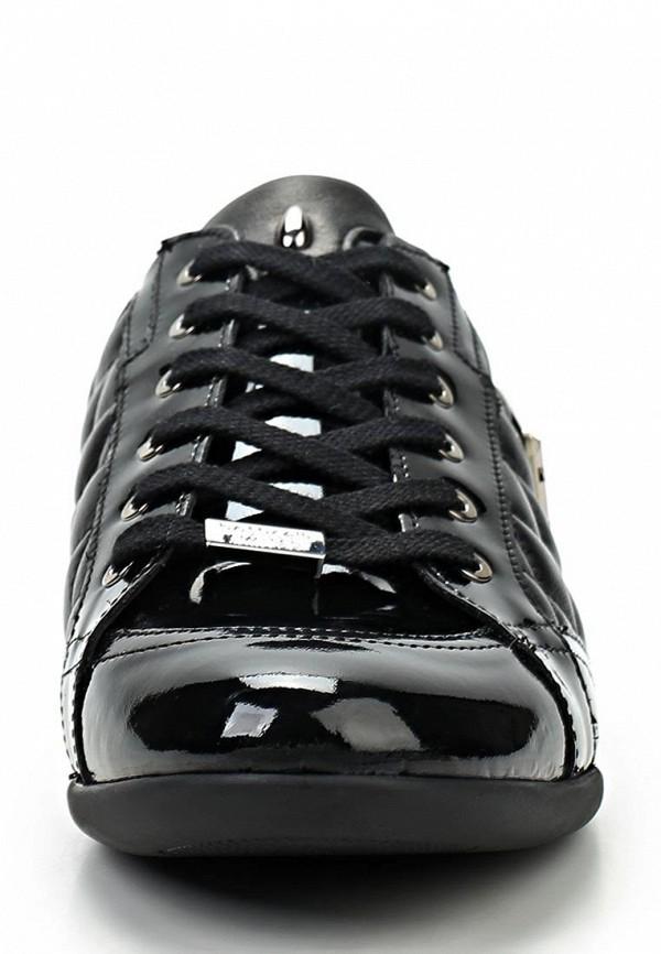 Мужские кроссовки Botticelli Limited LU27211: изображение 5
