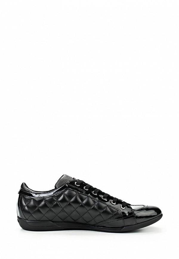 Мужские кроссовки Botticelli Limited LU27211: изображение 4