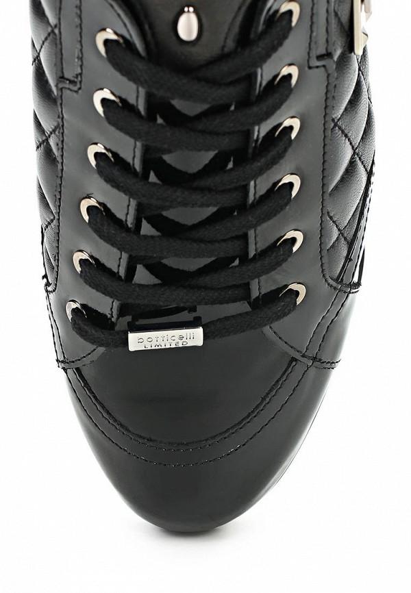 Мужские кроссовки Botticelli Limited LU27211: изображение 9