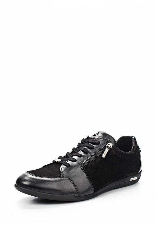 Мужские кроссовки Botticelli Limited LU27241: изображение 1