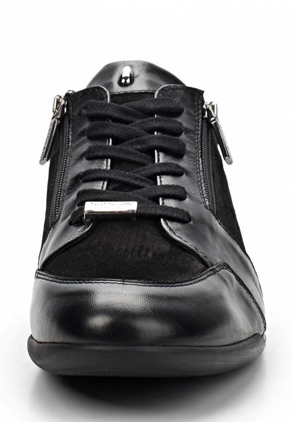 Мужские кроссовки Botticelli Limited LU27241: изображение 6