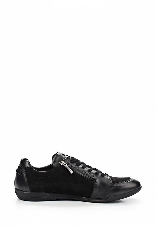 Мужские кроссовки Botticelli Limited LU27241: изображение 8