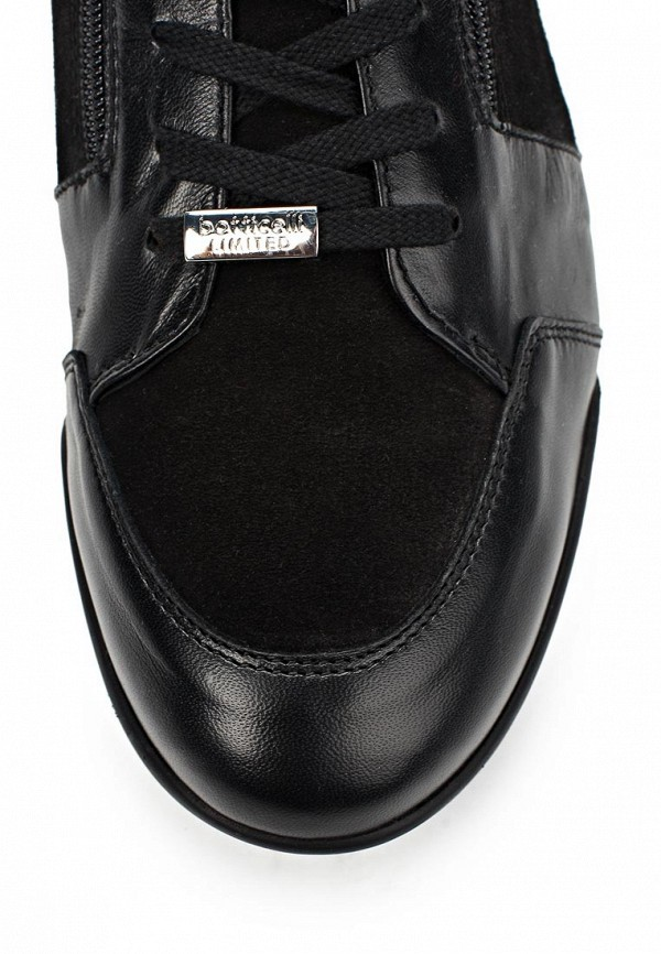Мужские кроссовки Botticelli Limited LU27241: изображение 10