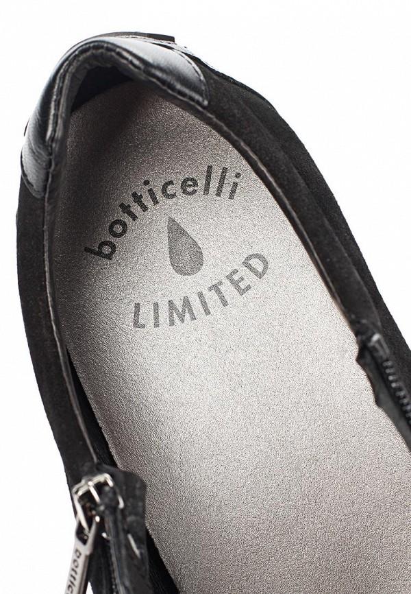 Мужские кроссовки Botticelli Limited LU27241: изображение 12