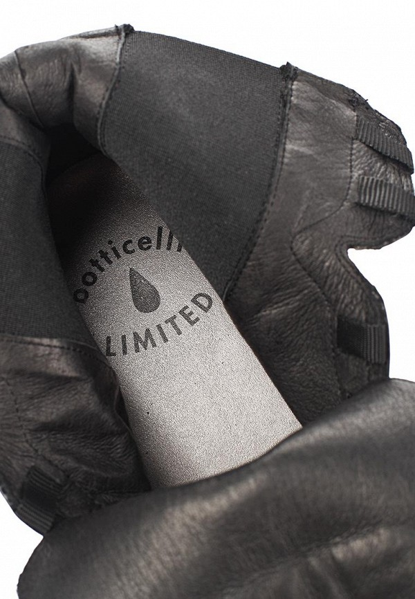 Мужские кроссовки Botticelli Limited LU27396F: изображение 6