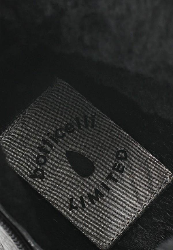 Мужские кеды Botticelli Limited LU27411M: изображение 11