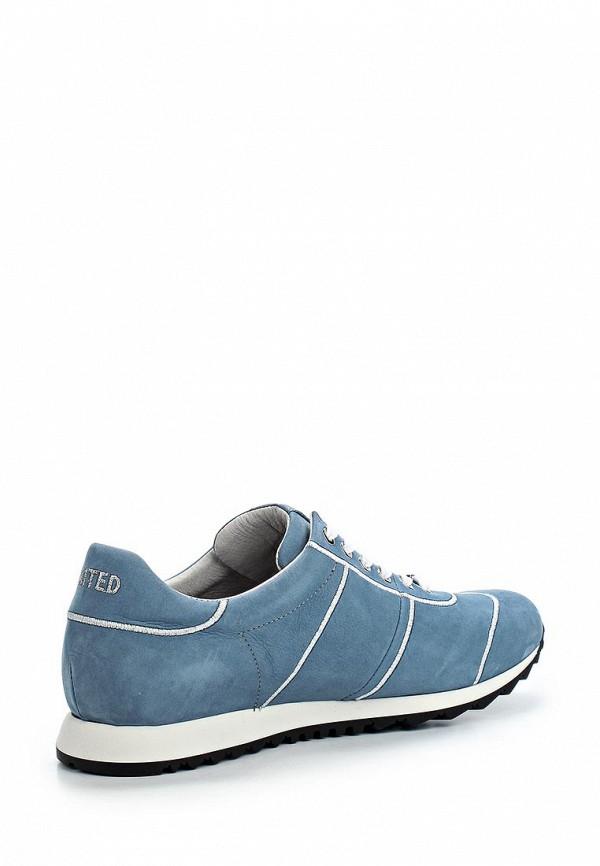 Мужские кроссовки Botticelli Limited LU29451: изображение 2