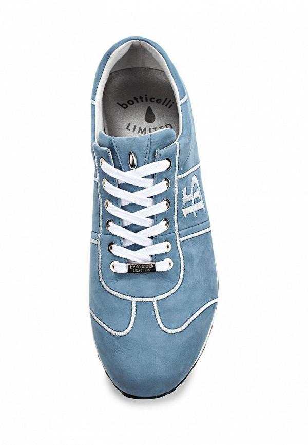 Мужские кроссовки Botticelli Limited LU29451: изображение 4
