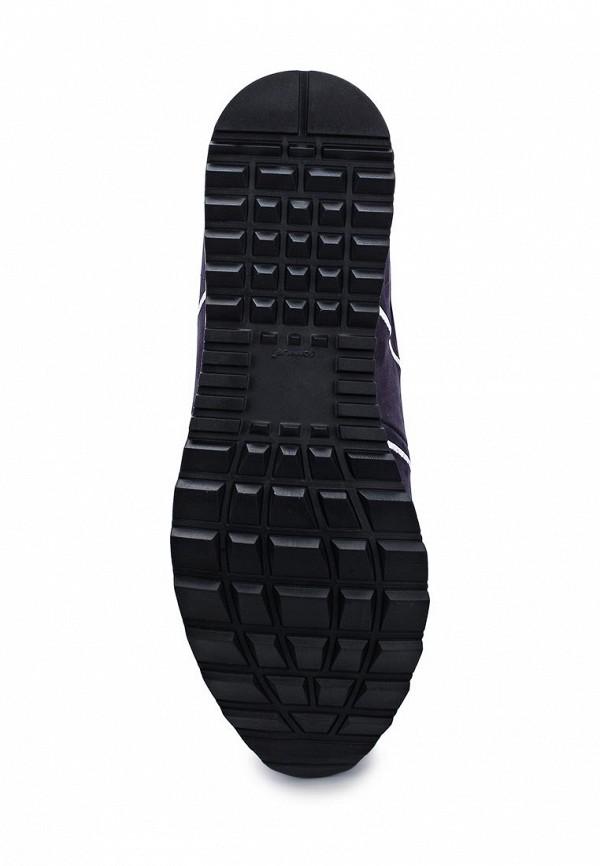 Мужские кроссовки Botticelli Limited LU29451: изображение 3