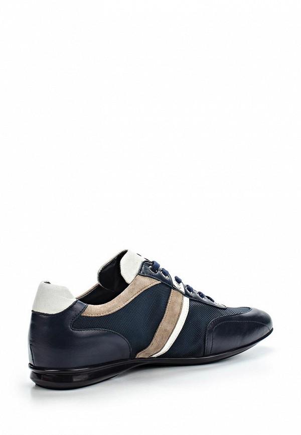 Мужские кроссовки Botticelli Limited LU28972: изображение 2