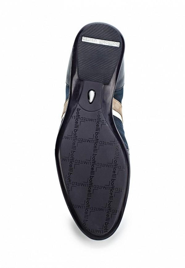 Мужские кроссовки Botticelli Limited LU28972: изображение 3