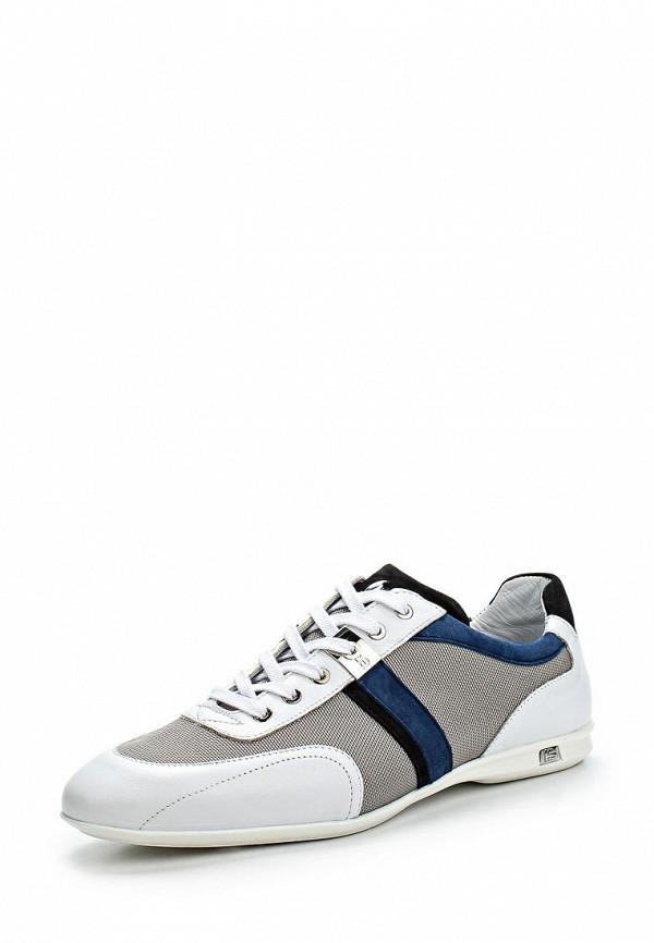 Мужские кроссовки Botticelli Limited LU28972: изображение 1