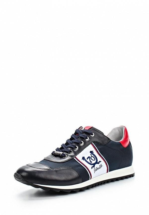 Мужские кроссовки Botticelli Limited LU29461: изображение 1