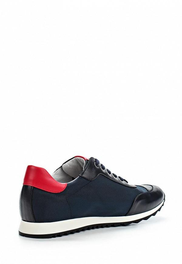 Мужские кроссовки Botticelli Limited LU29461: изображение 2