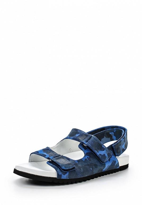 Мужские сандалии Botticelli Limited LU29494: изображение 1